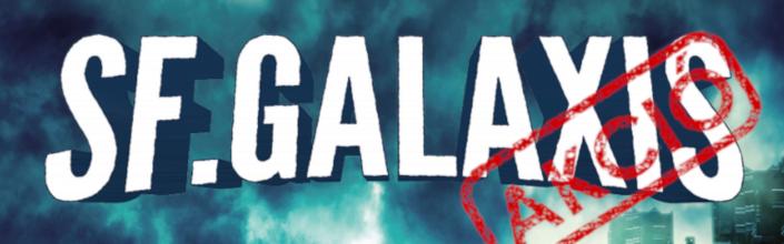 SF.Galaxis AKCIÓ!